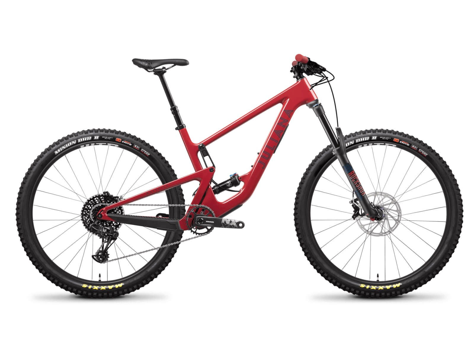 2020 Juliana Maverick C Mountain bike