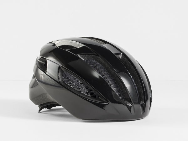 Bontrager WaveCel Starvos Helmet Black