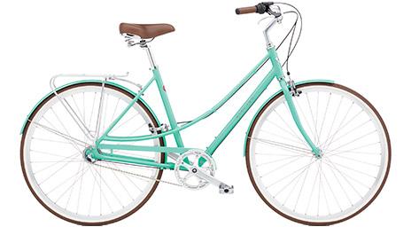 Hybrid Bikes for sale