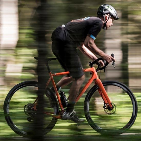 Gravel Bikes Guide