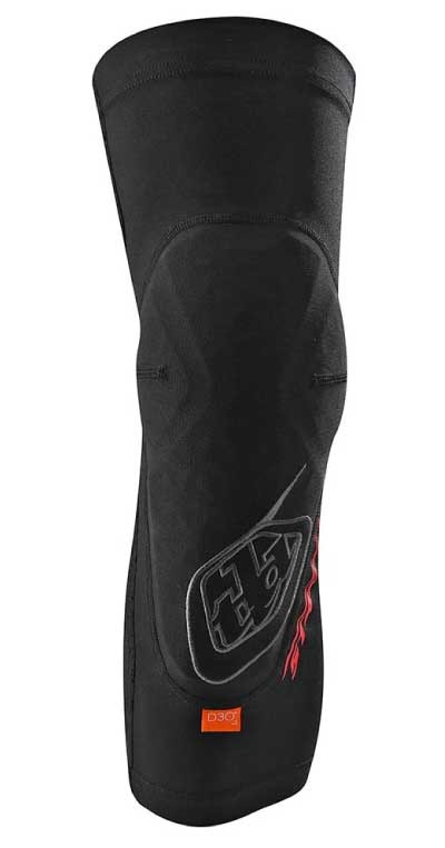 100% Teratec Knee Guard