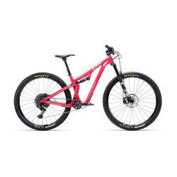 Yeti Cycles SB100 Beti Carbon Series