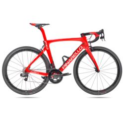 Pinarello Dogma F10 Complete Bike - Dura Ace Di2 Enve Wheels
