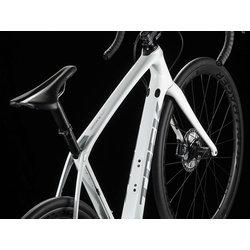 Trek Demo Bike - Trek Domane SLR 7 Disc