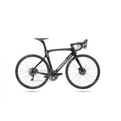 Pinarello Dogma F10 - Complete Bike