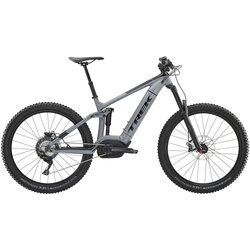 Trek Demo Bike - Powerfly LT 7 Plus