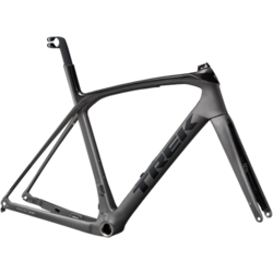 Trek Project 1 - Domane SLR Frameset Disc