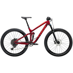 Trek Demo Bike - Fuel EX 8 29