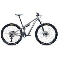 Yeti Cycles SB115 C1