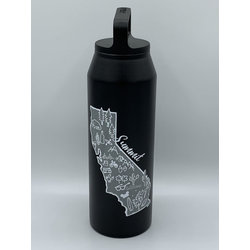 Summit Bicycles Summit Tumbler