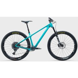 Yeti Cycles Arc C2