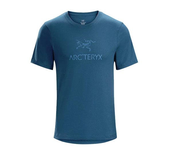 Arcteryx Men's Arc'Word T-Shirt