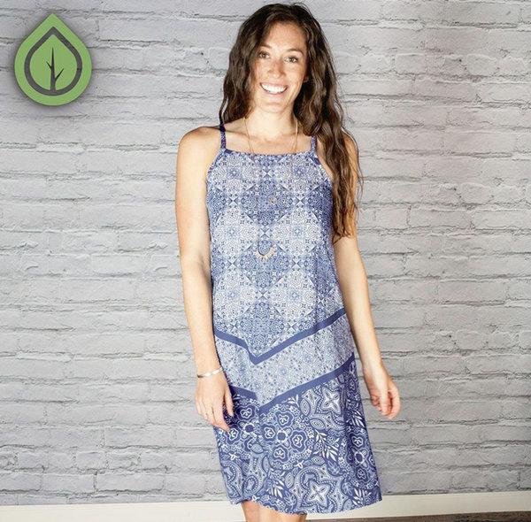 Aventura / Ecoths Women's Valparaiso Dress