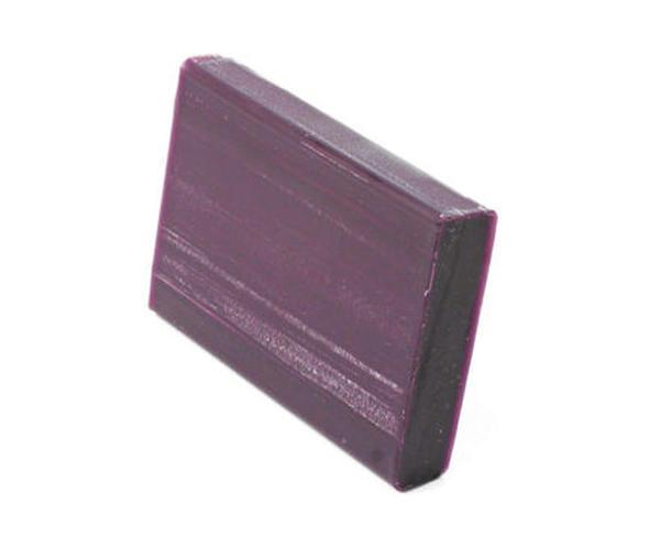 Black Diamond Glop Stopper Wax for Skins