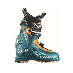 Scarpa Men's F1 Alpine Touring Boot