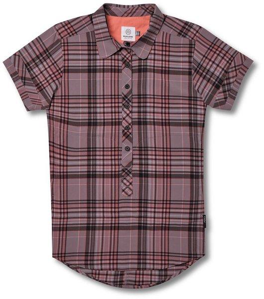 Flylow Aster Shirt