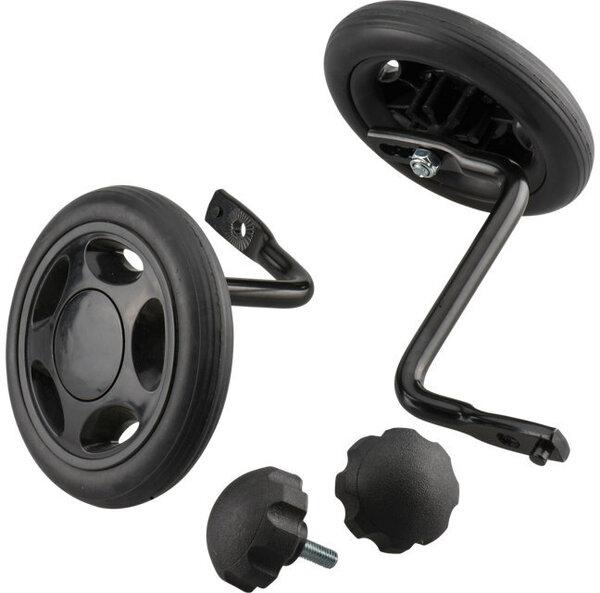 Specialized Training Wheels - 16in