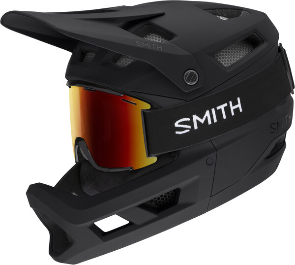 Smith Optics Mainline MIPS