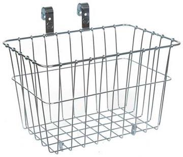 Wald Front Basket - 135