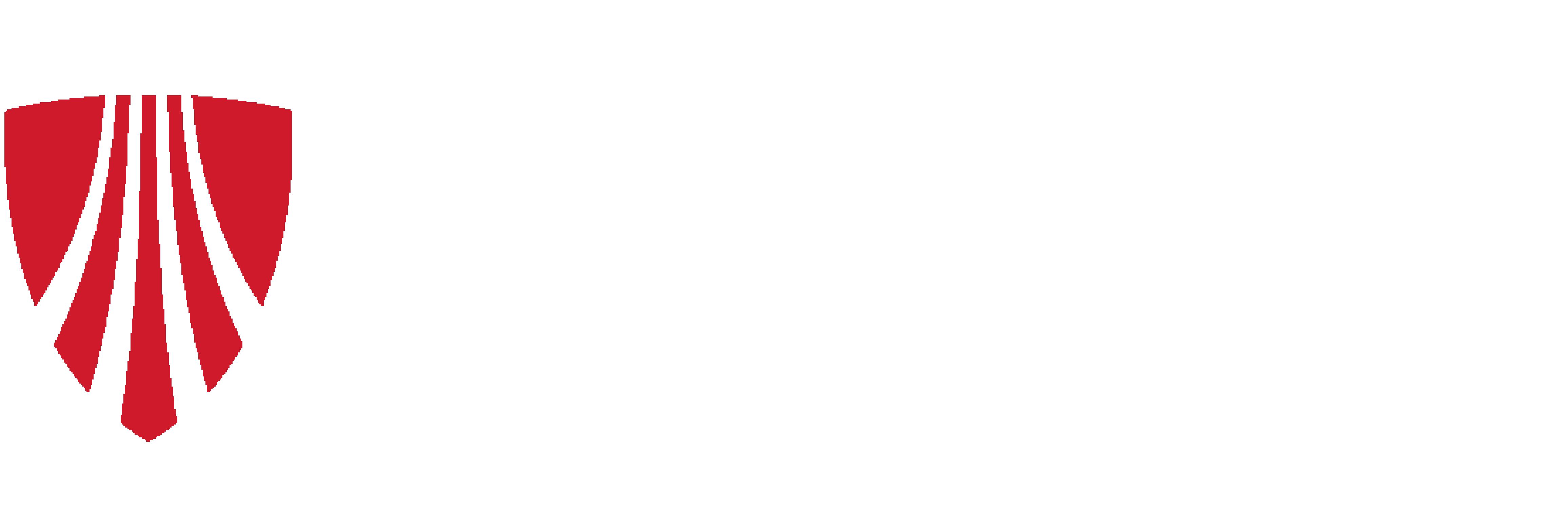 Browse Trek