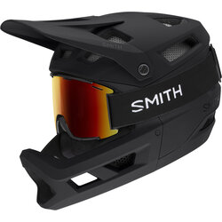 Smith Optics Mainline MIPS