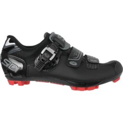 Sidi Women's Dominator 7 SR