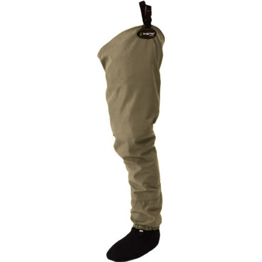 Frogg Toggs Canyon™ II Stockingfoot Breathable Hipper