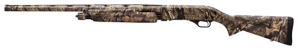 Winchester Winchester SXP Universal Pump Shotgun