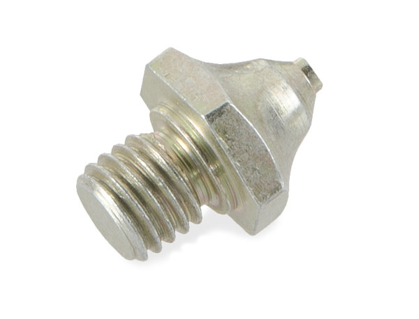 Korkers Threaded Carbide Spikes