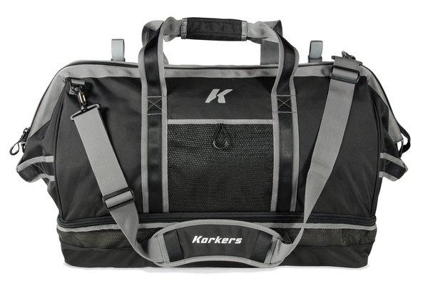 Korkers Mack Canyon Wader Bag