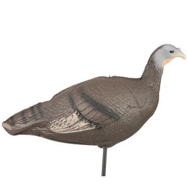 Featherflex Hen Decoy