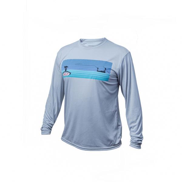 Scott Performance Long Sleeve Shirt