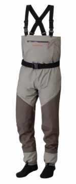 Redington Sonic-Pro Chest Wader Stockingfoot