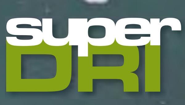 Airflo Super Dri Xceed