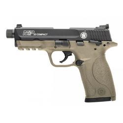 Smith & Wesson M & P