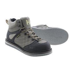 Hodgman H3 Felt Wading Shoe