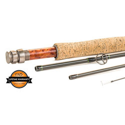 Temple Fork Outdoors Impact Fly Rod