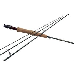 Temple Fork Outdoors Finesse Fly Rod