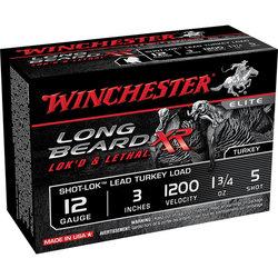 Winchester Long Beard XR