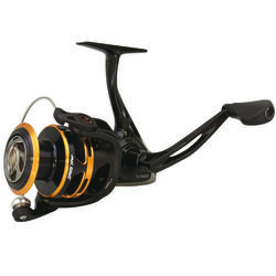 Lew's Team Lew's Pro Spinning Reel