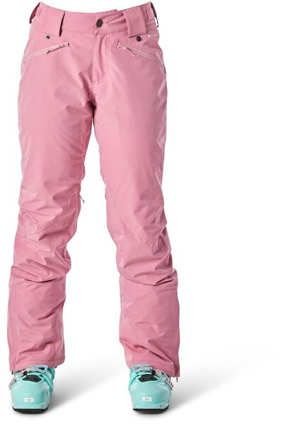 Fly Low Daisy Insulated Pant
