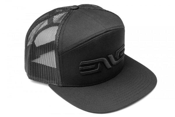 ENVE 3D LOGO HAT