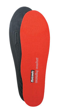 Hotronics One Size Fits All Insoles