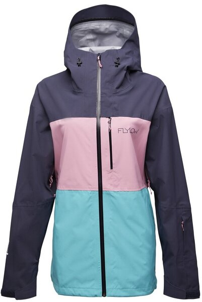 Fly Low Lucy Jacket