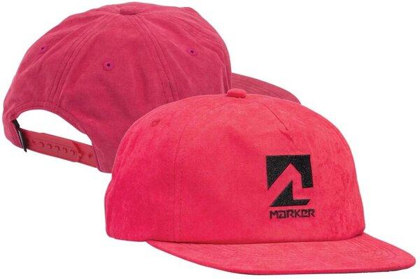 Marker Marker Team Hat