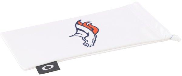 Oakley Denver Broncos Microbag