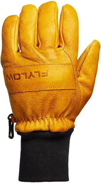 Fly Low Ridge Glove