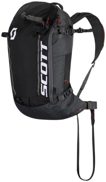 Scott Scott Patrol E1 30 Pack