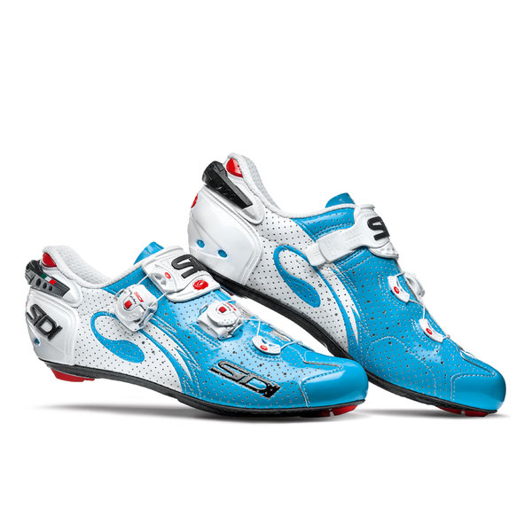 Sidi Wire Carbon Air Shoes