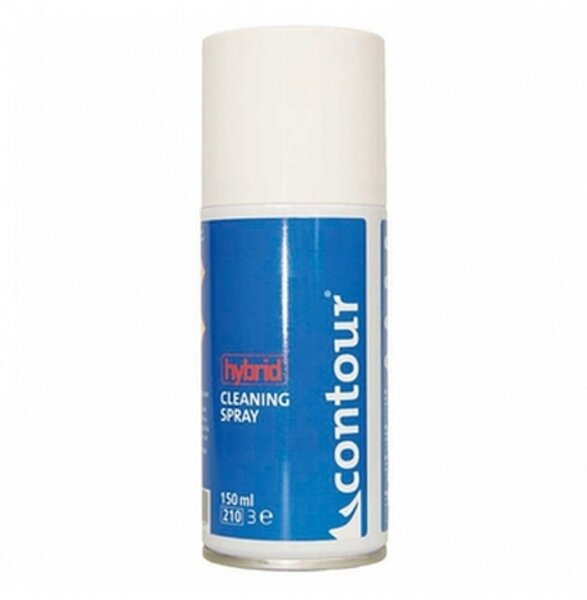 BCA Skin Cleaning Spray